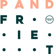 logo-pand-friet-3
