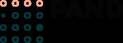 logo-pand-friet-rechthoek-rgb